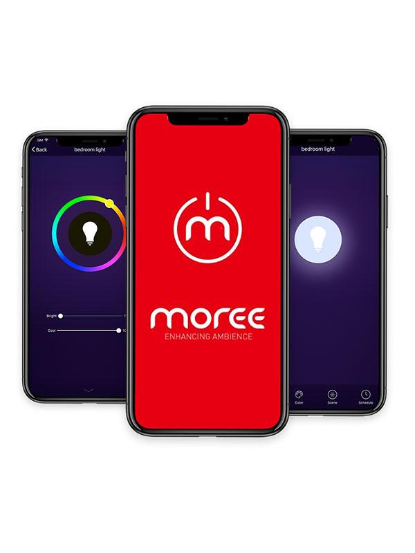 moree-mobile-remote