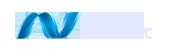 ASP.NET MVC