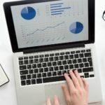List-of-Useful-Website-Analytics-Tools