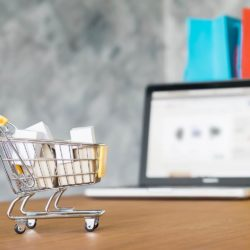 Multi-store-eCommerce-Shopping-Cart-Website-Software-for-Your-Business