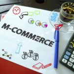It-is-Time-to-Consider-mCommerce-Website-as-a-Part-of-Your-Business-Plan
