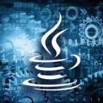 List-of-Content-Management-Frameworks-Based-on-JAVA-Technology