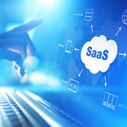 SaaS-CMS-SaaS-Based-CMS-is-Ideal-Choice-for-SMBs