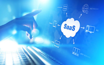 SaaS CMS: SaaS Based CMS is Ideal Choice for SMBs