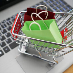 E-commerce-Swells-With-a-Massive-Leap-in-the-First-Quarter