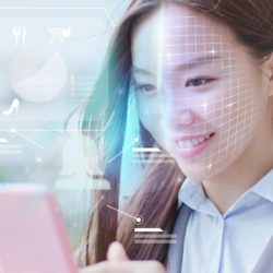 China-Becomes-Robust-Marketplace-for-eCommerce-Industry