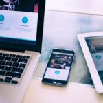 Is-Desktop-Website-Satisfactory-for-Mobile-SEO-and-Responsive-Web-Design