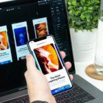 UI-Design-Tips-for-iPhone-Application-Development