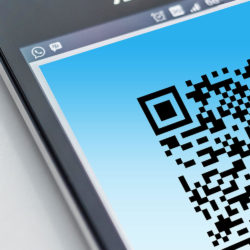 QR-Codes-–-The-Backbone-of-mCommerce