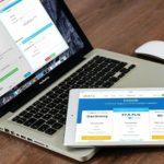 Tablet-eCommerce-Website–Next-Development-in-Mobile-Commerce-(mCommerce)