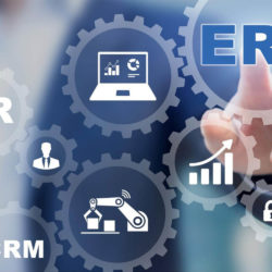 ERP-A-Perfect-Strategy-for-Business-Growth