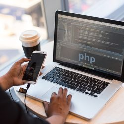 Best-PHP-App-Development-Tools-Advantages-in-2019