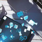 Advantages-of-Laravel-Development-Services-for-Enterprises