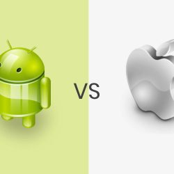 Android-vs-iOS-Which-Is-the-Best-Option-for-Mobile-Startups