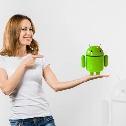Lets-Know-About-Android-Q-Its-Offerings
