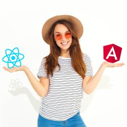 React-vs-Angular-in-2019-Compare-Choose-the-Best-Before-Building-Your-App