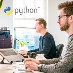 Top-15-Python-Web-Development-Frameworks-to-Use-in-2019